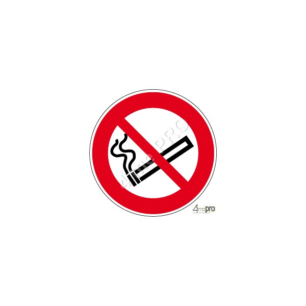 Le codage du fumer du prix